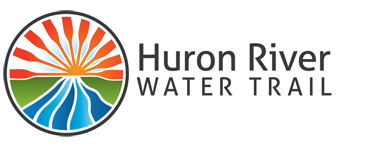 Huron River National Water Trail